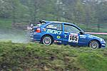 Foto Rally Val Taro 2009 - PT3 PS5 Rally_Taro_09_PS5_195