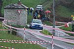 Foto Rally Val Taro 2009 - PT3 PS5 Rally_Taro_09_PS5_196