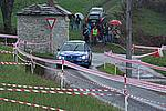 Foto Rally Val Taro 2009 - PT3 PS5 Rally_Taro_09_PS5_197