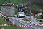 Foto Rally Val Taro 2009 - PT3 PS5 Rally_Taro_09_PS5_199