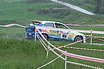 Foto Rally Val Taro 2009 - PT3 PS5 Rally_Taro_09_PS5_200