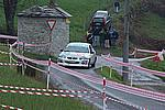 Foto Rally Val Taro 2009 - PT3 PS5 Rally_Taro_09_PS5_202