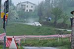 Foto Rally Val Taro 2009 - PT4 PS8 Rally_Taro_09_PS8_008