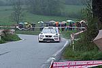 Foto Rally Val Taro 2009 - PT4 PS8 Rally_Taro_09_PS8_010