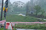 Foto Rally Val Taro 2009 - PT4 PS8 Rally_Taro_09_PS8_040