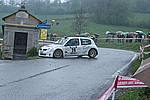 Foto Rally Val Taro 2009 - PT4 PS8 Rally_Taro_09_PS8_066