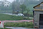 Foto Rally Val Taro 2009 - PT4 PS8 Rally_Taro_09_PS8_100