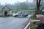 Foto Rally Val Taro 2009 - PT4 PS8 Rally_Taro_09_PS8_103