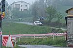 Foto Rally Val Taro 2009 - PT4 PS8 Rally_Taro_09_PS8_124