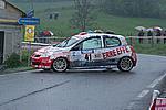 Foto Rally Val Taro 2009 - PT4 PS8 Rally_Taro_09_PS8_137