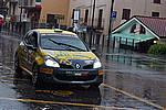 Foto Rally Val Taro 2009 - PT5 Rally_Taro_09_arrivo_001
