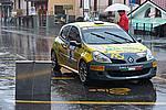 Foto Rally Val Taro 2009 - PT5 Rally_Taro_09_arrivo_003