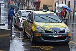 Foto Rally Val Taro 2009 - PT5 Rally_Taro_09_arrivo_004