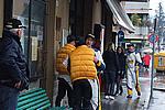Foto Rally Val Taro 2009 - PT5 Rally_Taro_09_arrivo_005