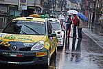 Foto Rally Val Taro 2009 - PT5 Rally_Taro_09_arrivo_006