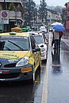 Foto Rally Val Taro 2009 - PT5 Rally_Taro_09_arrivo_007