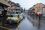 Foto Rally Val Taro 2009 - PT5 Rally_Taro_09_arrivo_011
