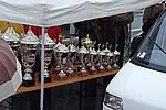 Foto Rally Val Taro 2009 - PT5 Rally_Taro_09_arrivo_017