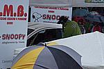 Foto Rally Val Taro 2009 - PT5 Rally_Taro_09_arrivo_018