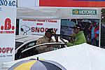 Foto Rally Val Taro 2009 - PT5 Rally_Taro_09_arrivo_019