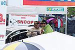 Foto Rally Val Taro 2009 - PT5 Rally_Taro_09_arrivo_020