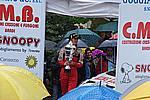 Foto Rally Val Taro 2009 - PT5 Rally_Taro_09_arrivo_027