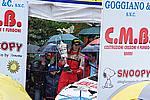 Foto Rally Val Taro 2009 - PT5 Rally_Taro_09_arrivo_029