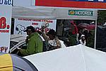 Foto Rally Val Taro 2009 - PT5 Rally_Taro_09_arrivo_030