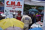 Foto Rally Val Taro 2009 - PT5 Rally_Taro_09_arrivo_031
