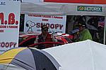Foto Rally Val Taro 2009 - PT5 Rally_Taro_09_arrivo_034