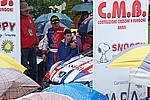 Foto Rally Val Taro 2009 - PT5 Rally_Taro_09_arrivo_038