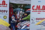 Foto Rally Val Taro 2009 - PT5 Rally_Taro_09_arrivo_040