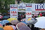 Foto Rally Val Taro 2009 - PT5 Rally_Taro_09_arrivo_042