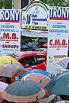 Foto Rally Val Taro 2009 - PT5 Rally_Taro_09_arrivo_043