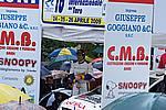Foto Rally Val Taro 2009 - PT5 Rally_Taro_09_arrivo_044