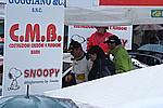 Foto Rally Val Taro 2009 - PT5 Rally_Taro_09_arrivo_045