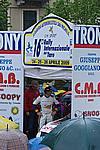 Foto Rally Val Taro 2009 - PT5 Rally_Taro_09_arrivo_047