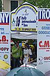 Foto Rally Val Taro 2009 - PT5 Rally_Taro_09_arrivo_049