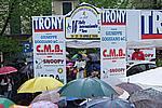 Foto Rally Val Taro 2009 - PT5 Rally_Taro_09_arrivo_050