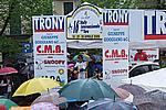 Foto Rally Val Taro 2009 - PT5 Rally_Taro_09_arrivo_051