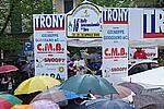 Foto Rally Val Taro 2009 - PT5 Rally_Taro_09_arrivo_052