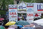 Foto Rally Val Taro 2009 - PT5 Rally_Taro_09_arrivo_054