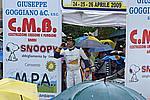 Foto Rally Val Taro 2009 - PT5 Rally_Taro_09_arrivo_058