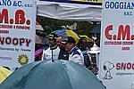 Foto Rally Val Taro 2009 - PT5 Rally_Taro_09_arrivo_061