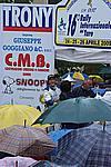 Foto Rally Val Taro 2009 - PT5 Rally_Taro_09_arrivo_063