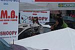 Foto Rally Val Taro 2009 - PT5 Rally_Taro_09_arrivo_064