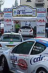 Foto Rally Val Taro 2009 - PT5 Rally_Taro_09_arrivo_072