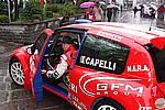Foto Rally Val Taro 2009 - PT5 Rally_Taro_09_arrivo_073