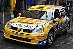 Foto Rally Val Taro 2009 - PT5 Rally_Taro_09_arrivo_074