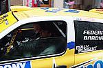 Foto Rally Val Taro 2009 - PT5 Rally_Taro_09_arrivo_076